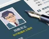 北京金融学院
