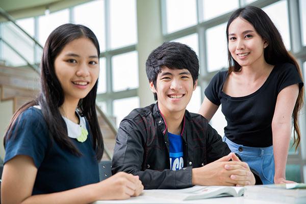 國際物流專業大學生自我評價