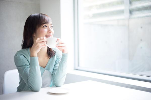 职业女性如何看待安全感?听听过来人怎么说