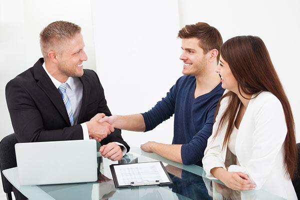 網站建設與管理專業自我評價