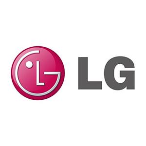 LG生活健康