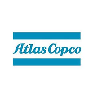 阿特拉斯·科普柯