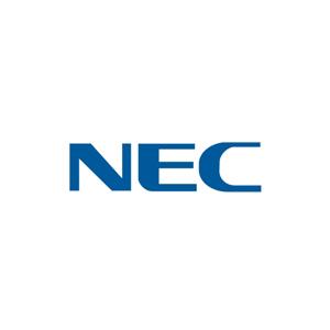 NEC软件