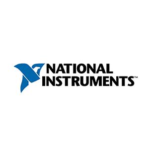 NI(美国国家仪器)