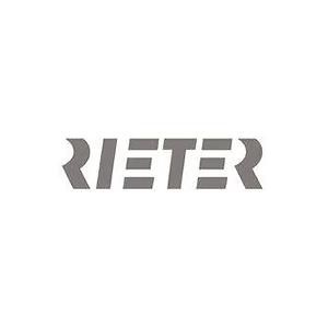 立达(RIETER)