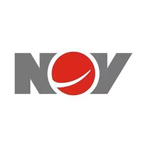 国民油井华高(NOV)