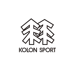 kolonsport