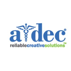 A-dec公司