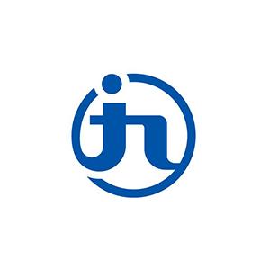 九洲电器集团