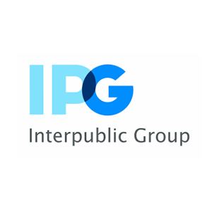 Interpublic