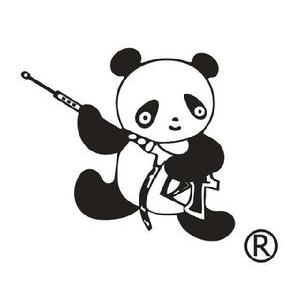 上海熊猫机械集团