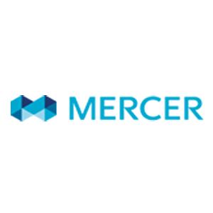 Mercer(美世)
