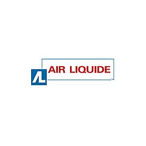 液化空气集团