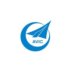 航空工业集团