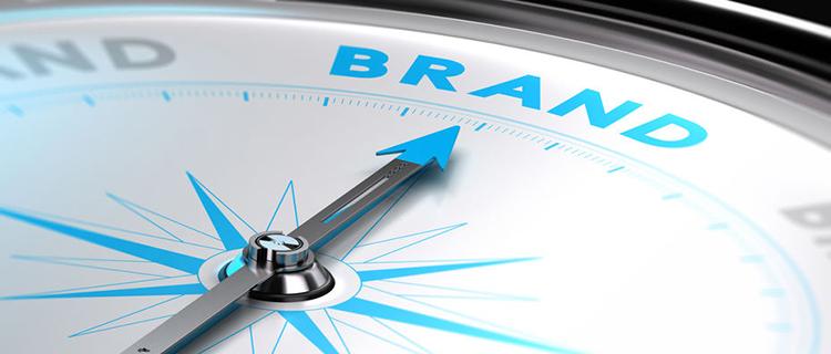 效能提升-高效时间计划管理