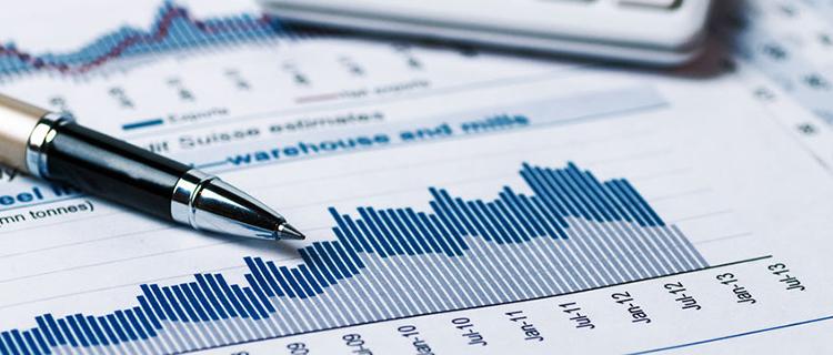 新会计准则在企业中的运用