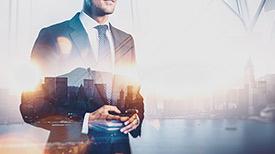 高效经理人八大核心技能
