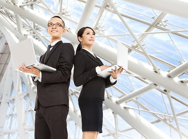 富士康内部推荐_「职场新人」关于工资、休假、五险一金你了解多少? 富士康暑假工 富士康内部推荐 富士康 第1张