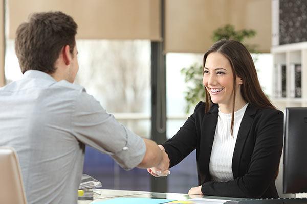 富士康在线报名_「职业规划」特殊时期,哪些职业不容易失业? 富士康官方招聘 富士康内部推荐 富士康在线报名 富士康 第4张