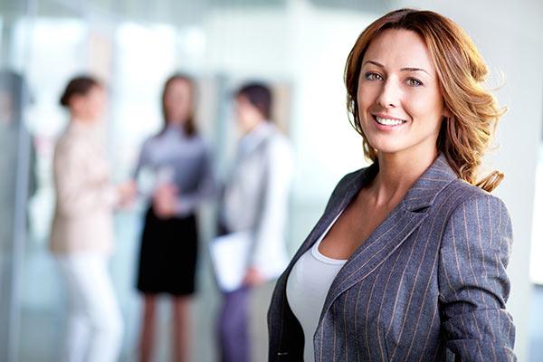 求职空窗期,该如何向HR解释?