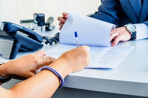 审计主管提升工作效率的三大技巧