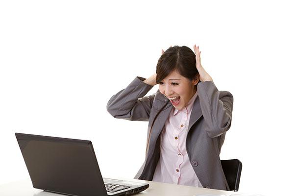 如何调整工作中的失落感?职场人必知