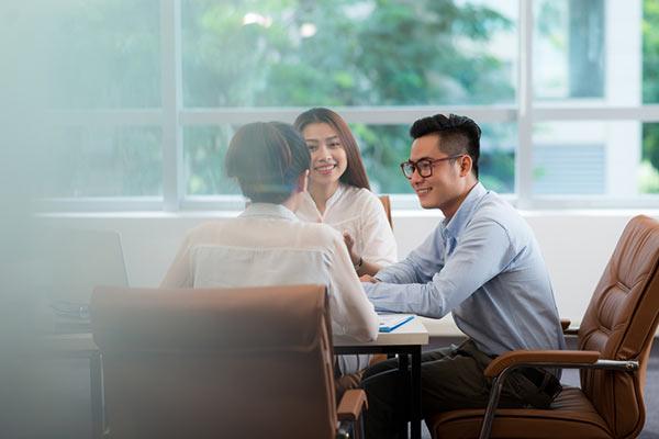 老板和员工,怎么做到相互理解?