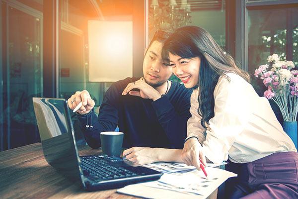 职场人该如何定位职场优势?