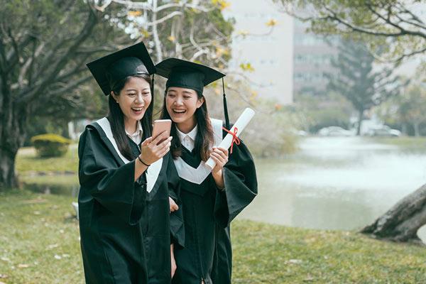 留学生回国求职时间指南
