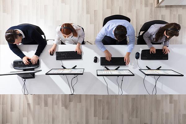 职业经理人发展前景如何?