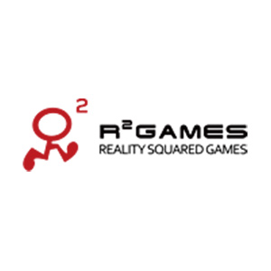 R2GAMES